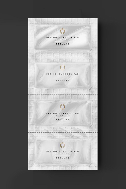 CR—Packaging-03.jpg