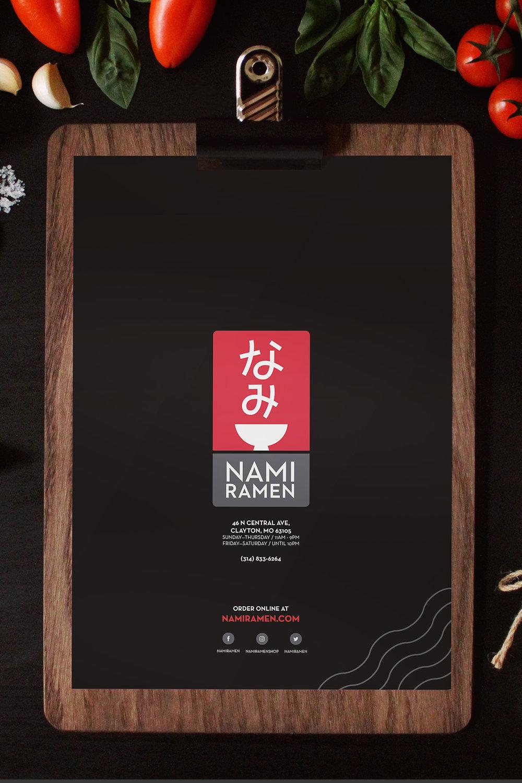 NR—Menu-01.jpg