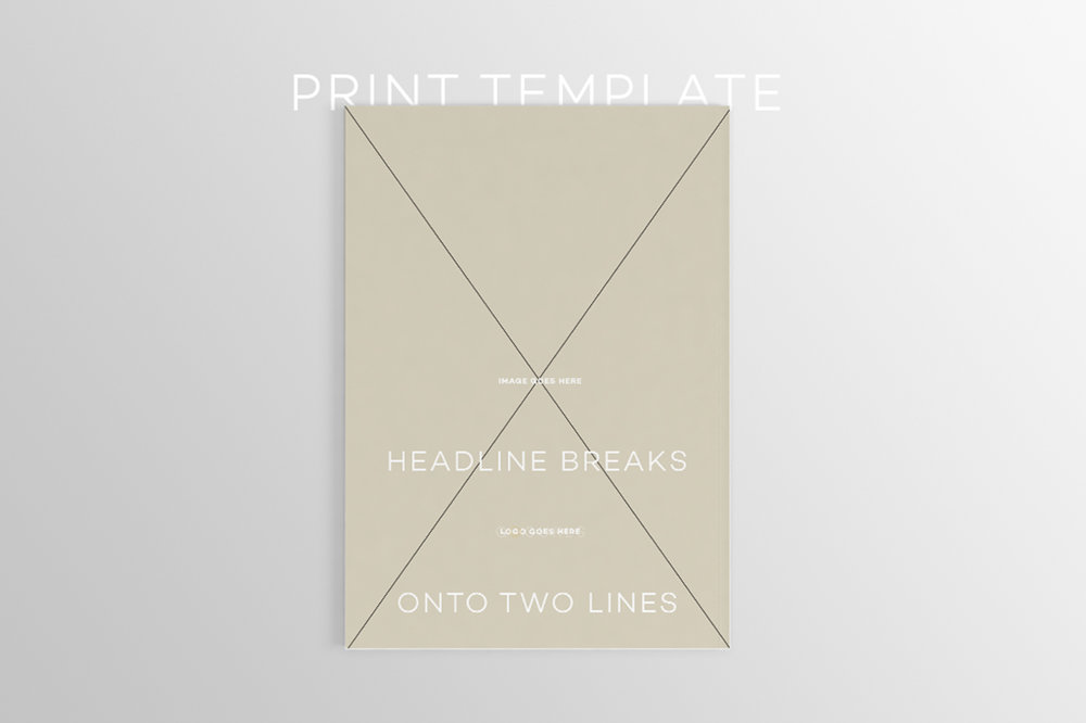 GC—PrintTemplate.jpg