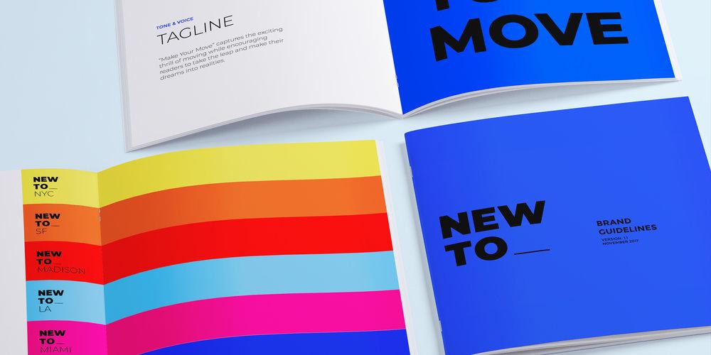 NT-BrandBook.jpg