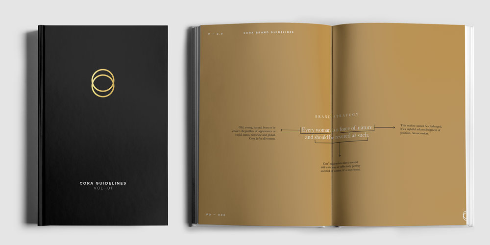 CR—Brandbook.jpg