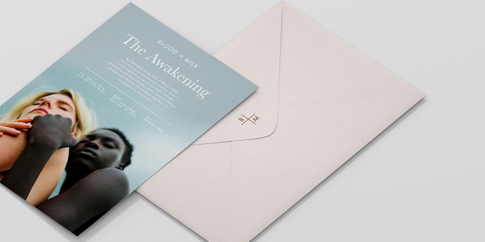 BM—Invite.png