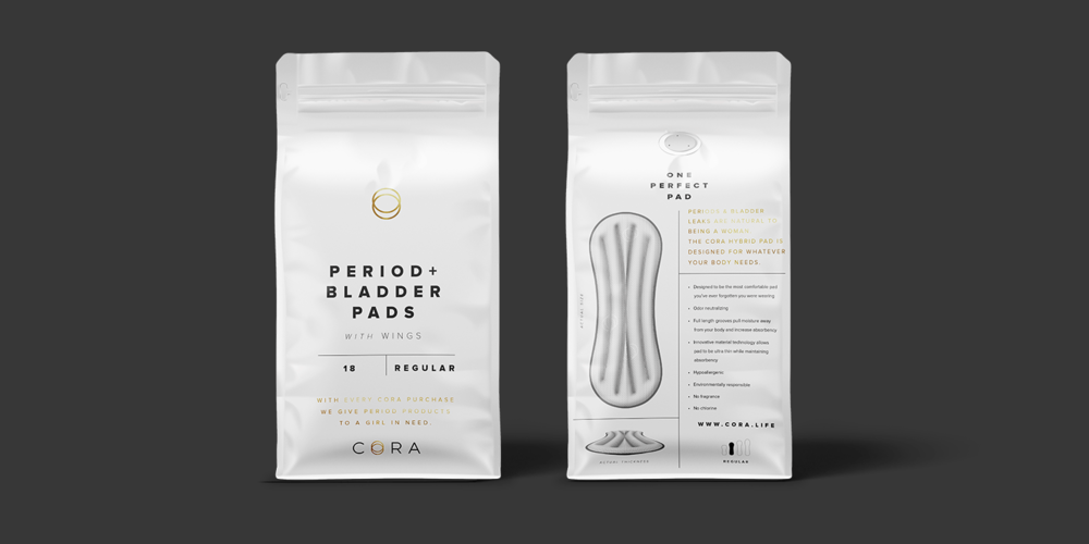 CR—Packaging-04.png