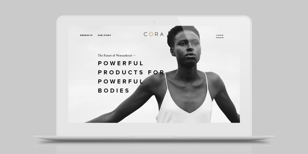CR—Website.png
