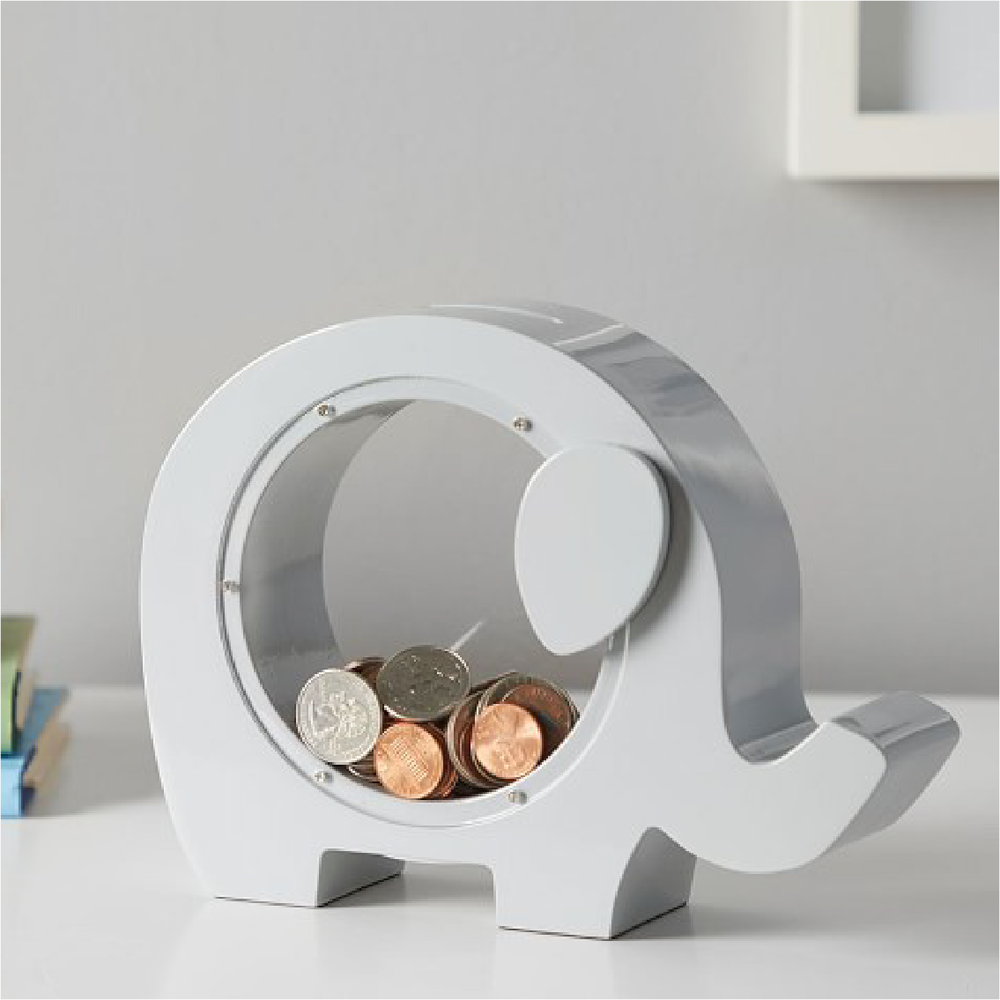 OL—Social-Lifestyle-01_Lifestyle-PiggyBank-2.png