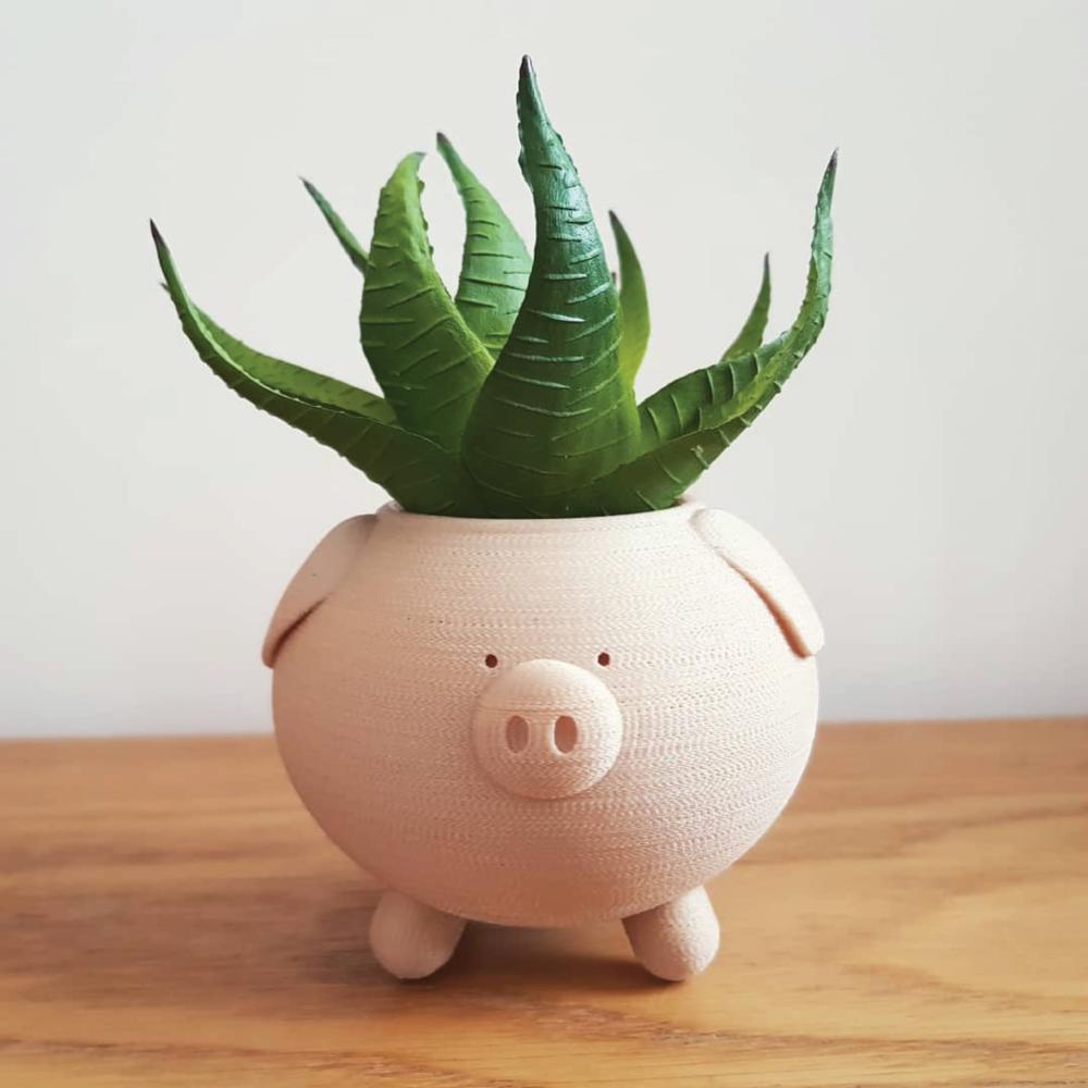 piggy_banks-01.png