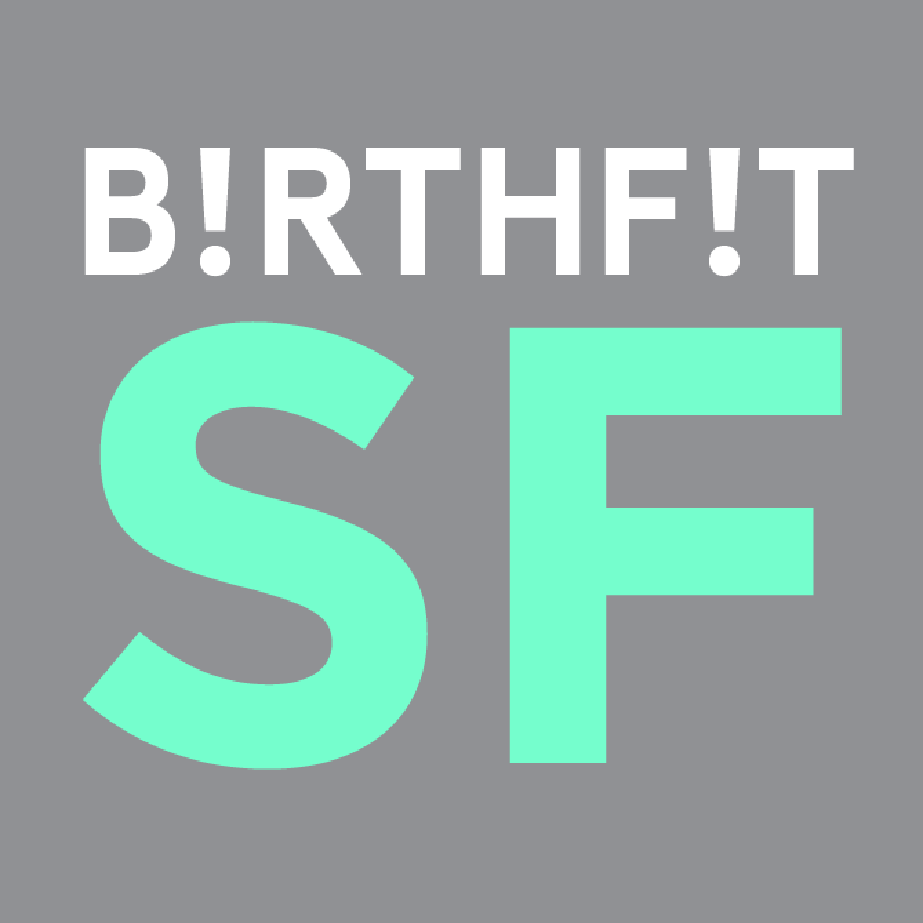 BIRTHFIT SAN FRANCISCO