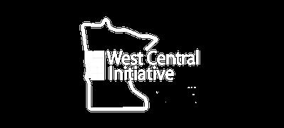WCI-Logo-leaderboard.png