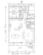 Dog Dayz Ground Floor -