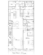 Double Down Ground Floor -