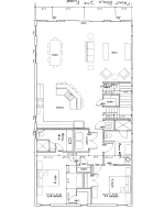 Double Down 2nd Floor -