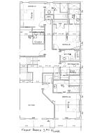 Double Down 3rd Floor -