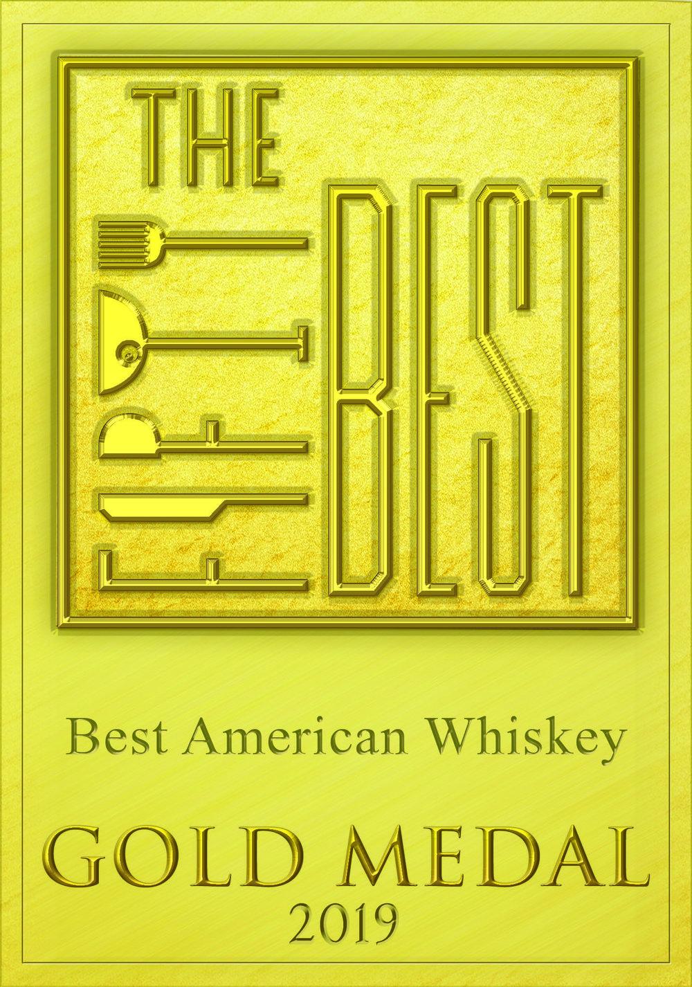 TheFiftyBest_AmericanWhiskey_GoldMedal_2019 copy.jpg