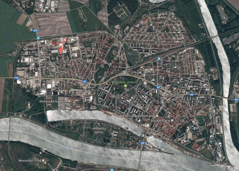 Map04KN.JPG