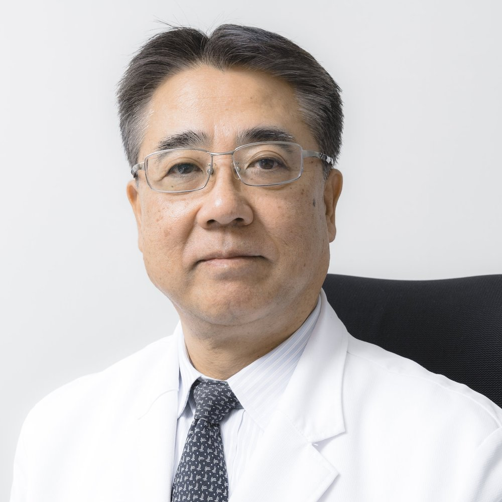 1 Professor Hiroto Miwa.jpg