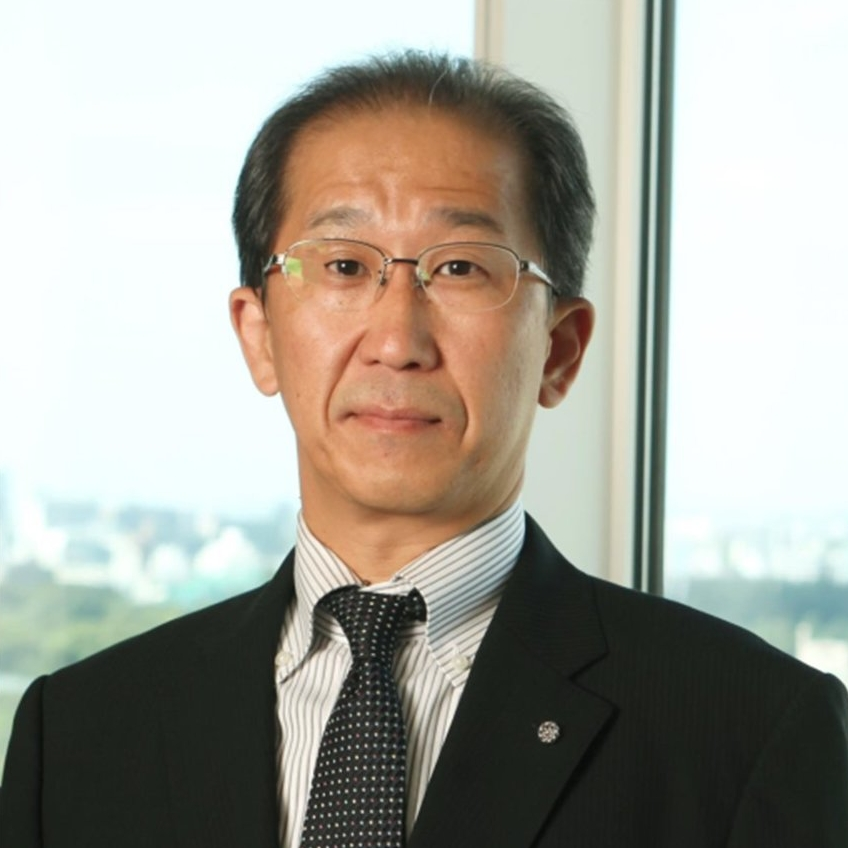 11 Professor Kazunari Tominaga.jpg