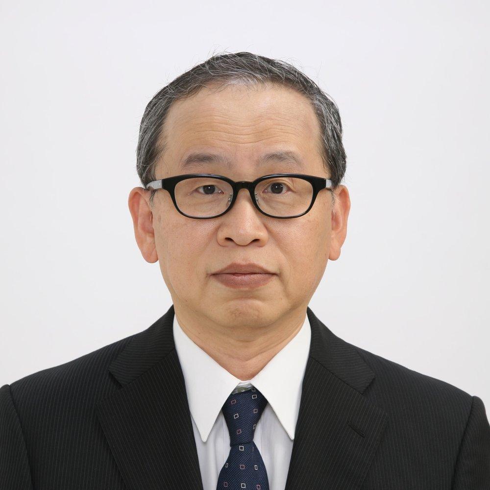 4 Professor Yasuhiro Fujiwara .JPG