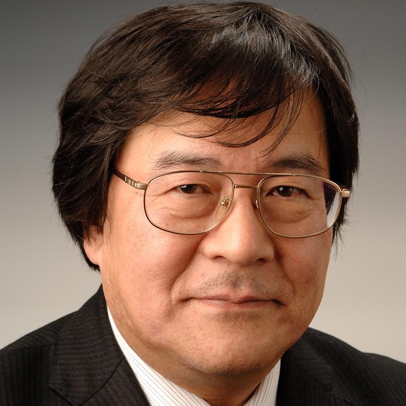 10 Professor Emeritus Koji Takeuchi.jpg