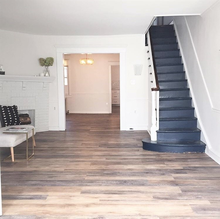 Gardnia Living Room 2 - 12.1.18.jpg