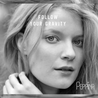 listen on spotify...