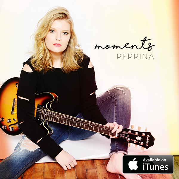 peppina_moments2_itunes_small.png