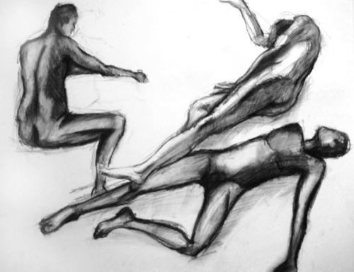 7. Figures-Lynn Choi.jpg
