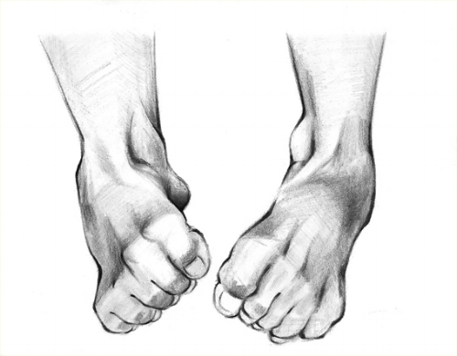 Brittany Hwang 12G Foot.jpg