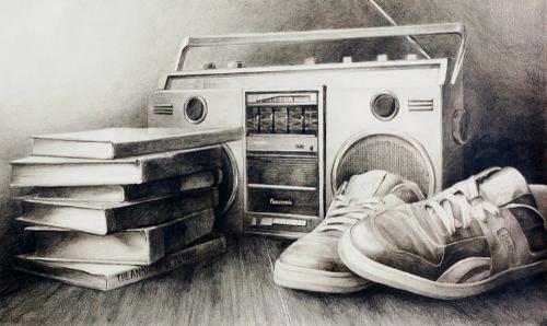 drawing-00051.jpg