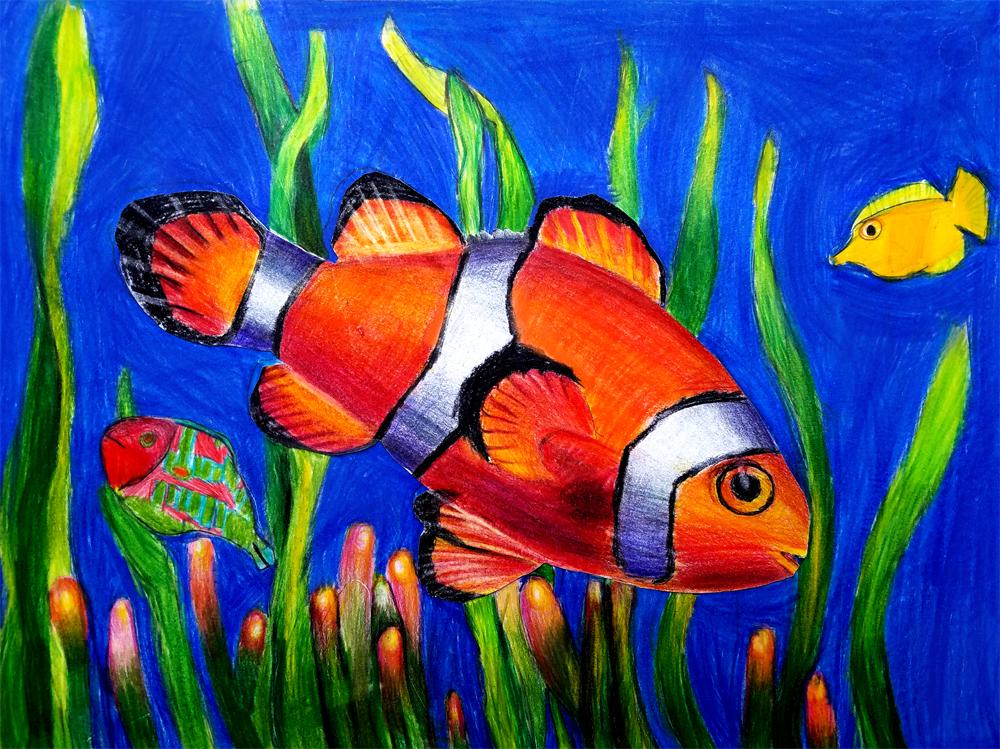 Elisheva Fish.jpg