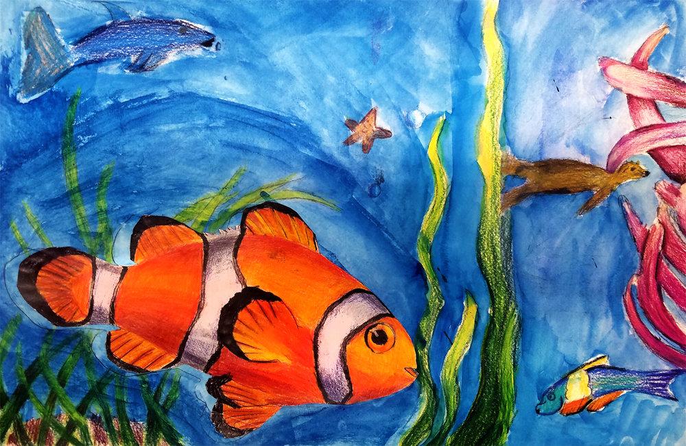 Mari Fish.jpg