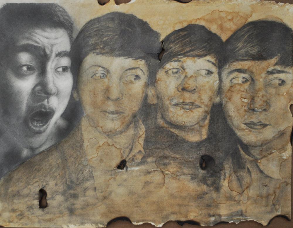The Beatles and I Full.jpg