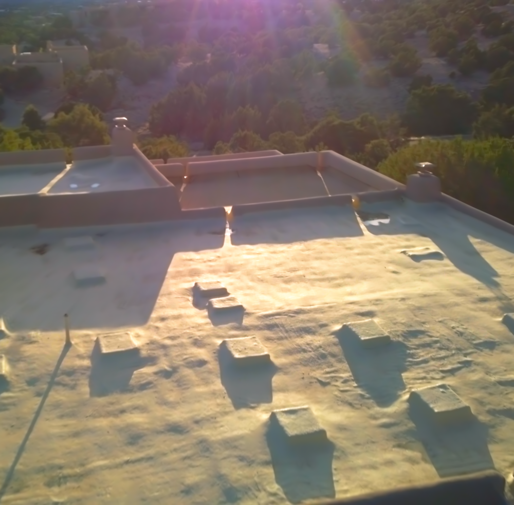 """- """"I called, the response was very quick and professional. The owner came out and assessed the job and scheduled the work for a few days later. They were on time and did a great job! I would definitely use them in the future.""""PATRICK G., SANTA FE, NM"""