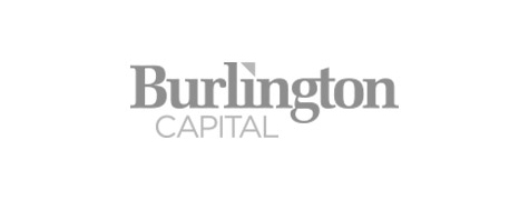 burlington-capital.jpg