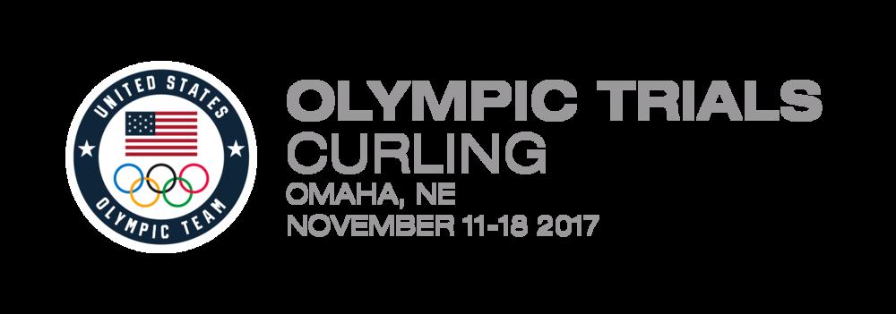 Trials_PC_Curling_horiz.png
