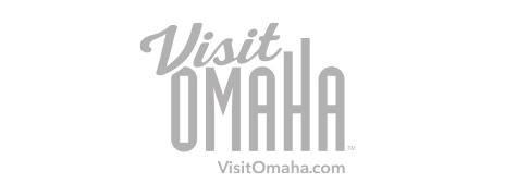visit-omaha.jpg