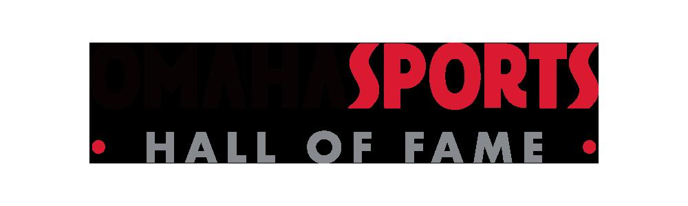 OSHOF-logo.png