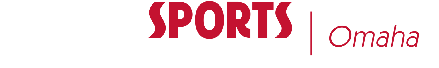 Omaha Sports Commission
