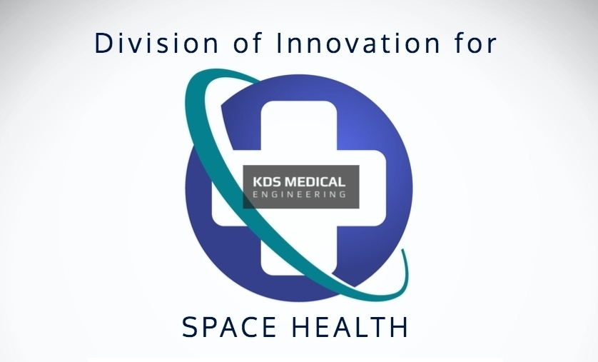 Division of Innovation for Space Health.jpg