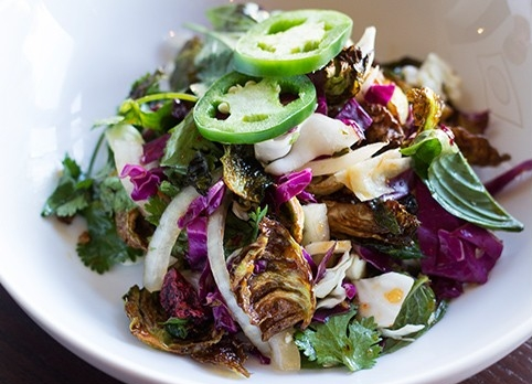 tree_house_fried_brussels_sprout_salad.jpg