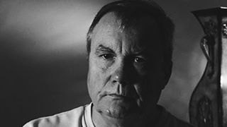 """MEET THE VETERANS: Tom Christie, Army 1970-1971, """"People didn't want to remember Vietnam. The friends that I had...I could no longer connect with. For two years I'd either been in training or been in war. The things that seemed important to other people weren't important to me. I felt like I was about 55 years old. I feel younger now than I did then."""""""