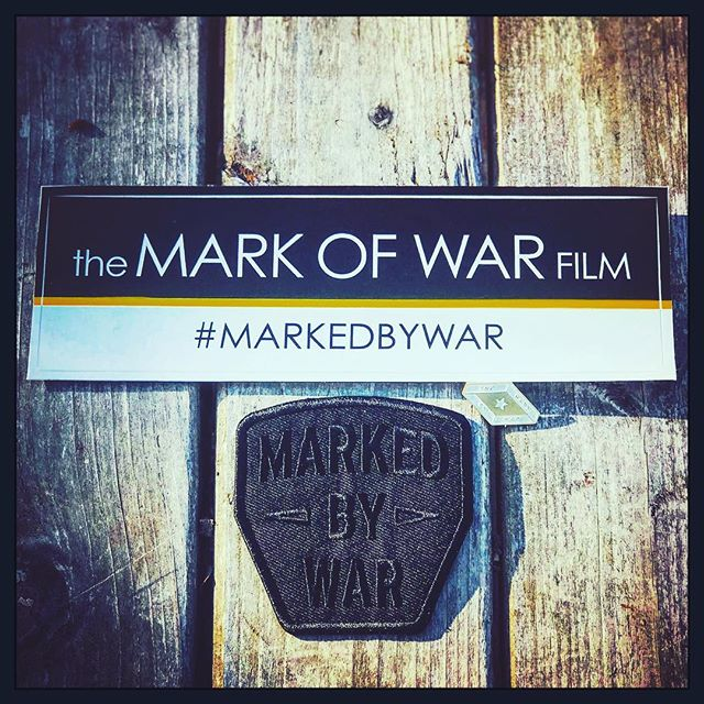 The team is thrilled about our upcoming plans for the film! Stay tuned! #themarkofwarfilm #themarkofwar #vietnamvet #vietnamveteran