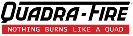 quadra fire logo.png