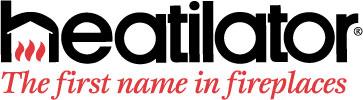 Heatilator-logo.jpg