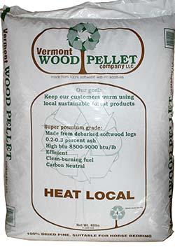 VermontWoodPellets.jpg