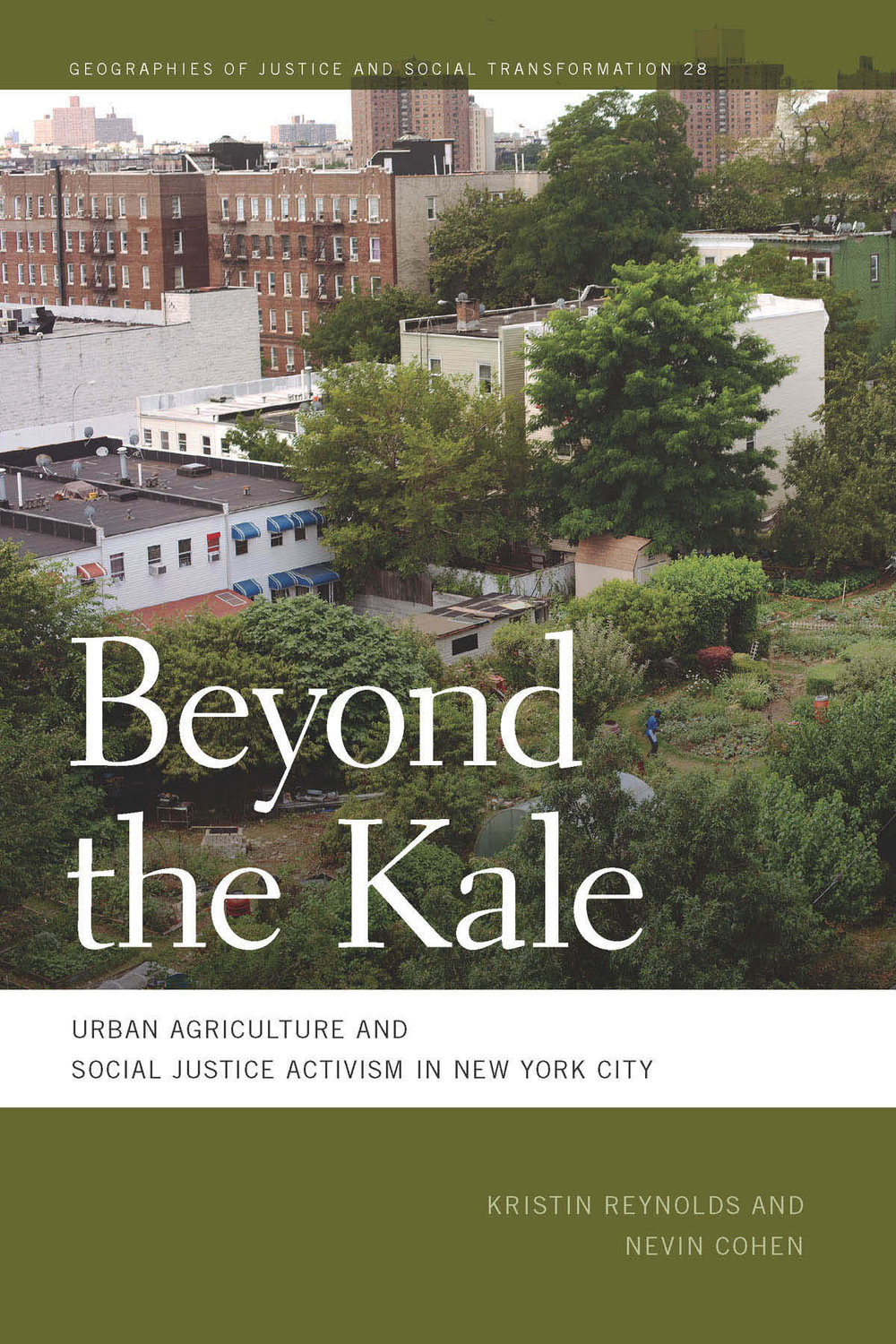 Reynolds and Cohen - BEYOND THE KALE COVER copy.jpg