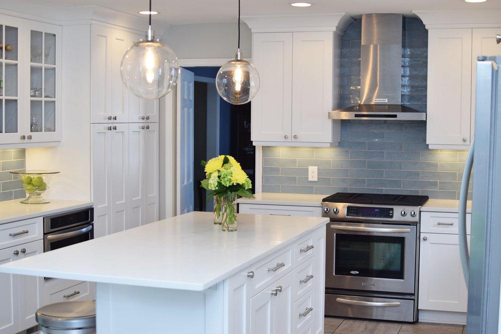 certified kitchen and bath designer. Black Bedroom Furniture Sets. Home Design Ideas