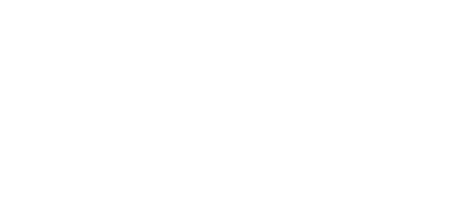 Meritage Events - immersive event experiences for corporations