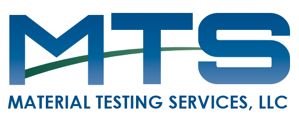 Material Testing Services, LLC