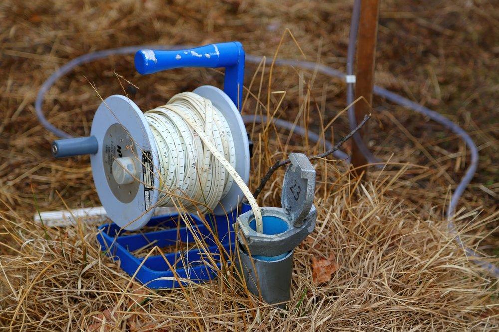 groundwater_test.jpg