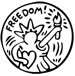 freedom-logo.png